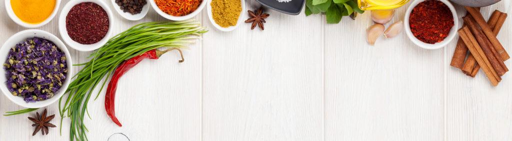 Conseil en stratégie et innovation alimentaire