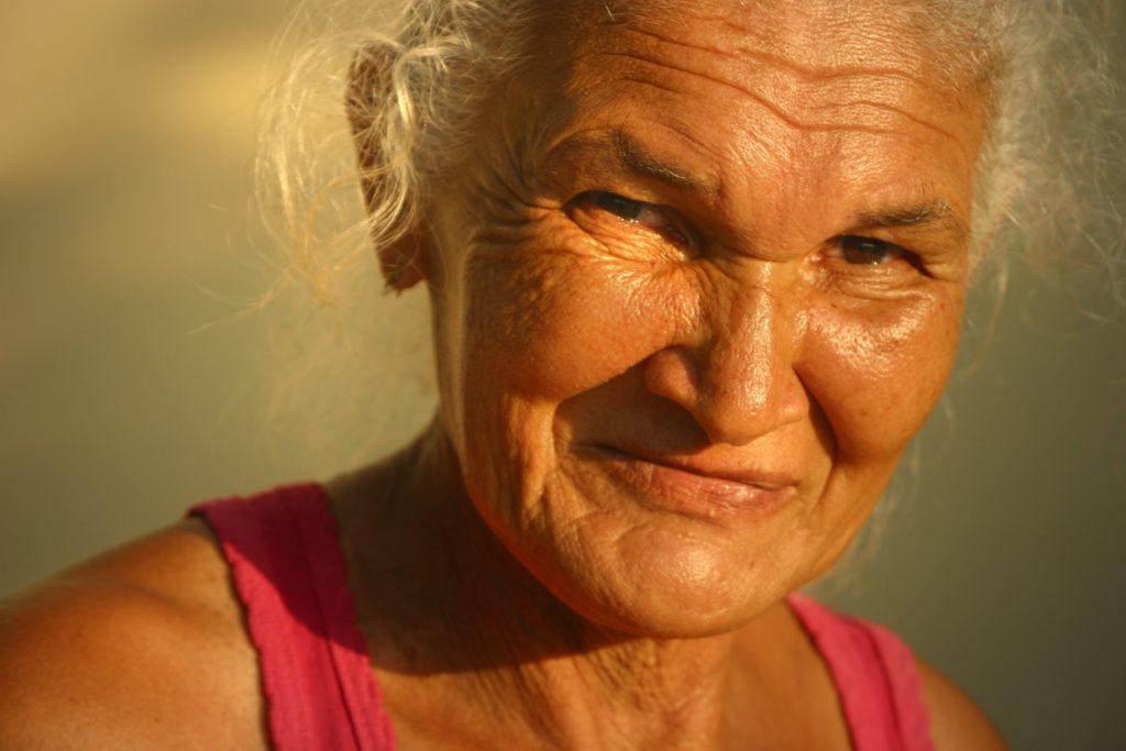 Personnes âgées et seniors, une population hétérogène