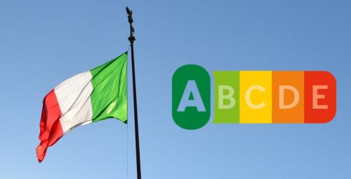 Italie dit non au Nutri6score